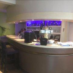 Отель Hostellerie Excalibur Франция, Сомюр - отзывы, цены и фото номеров - забронировать отель Hostellerie Excalibur онлайн фото 2