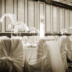 Отель Hilton Rose Hall Resort and Spa Ямайка, Монтего-Бей - отзывы, цены и фото номеров - забронировать отель Hilton Rose Hall Resort and Spa онлайн помещение для мероприятий фото 2