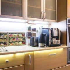 Гостиница Villa Hostel в Краснодаре отзывы, цены и фото номеров - забронировать гостиницу Villa Hostel онлайн Краснодар в номере фото 2