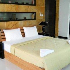 Отель Baan Karon View в номере