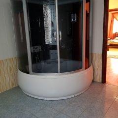 Гостиница Гюмри ванная фото 5