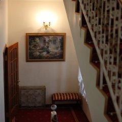 Гостиница Дворянская интерьер отеля фото 2