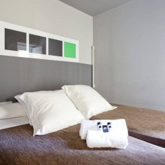 Отель DingDong Telas Испания, Валенсия - 1 отзыв об отеле, цены и фото номеров - забронировать отель DingDong Telas онлайн комната для гостей