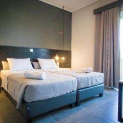 Отель Babis Studios Греция, Аргасио - отзывы, цены и фото номеров - забронировать отель Babis Studios онлайн фото 10
