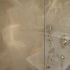 Отель Marsil Германия, Кёльн - отзывы, цены и фото номеров - забронировать отель Marsil онлайн ванная