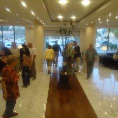 Отель La Maison Hotel Иордания, Вади-Муса - отзывы, цены и фото номеров - забронировать отель La Maison Hotel онлайн помещение для мероприятий