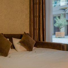 Отель Grand Hotel Downtown Нидерланды, Амстердам - отзывы, цены и фото номеров - забронировать отель Grand Hotel Downtown онлайн фото 3