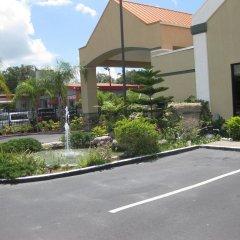 Отель Best Western Orlando West фото 4