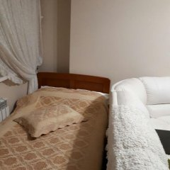 Гостиница Caucasus в Красной Поляне отзывы, цены и фото номеров - забронировать гостиницу Caucasus онлайн Красная Поляна фото 10