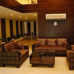 Отель Walnut Castle Индия, Нью-Дели - отзывы, цены и фото номеров - забронировать отель Walnut Castle онлайн развлечения