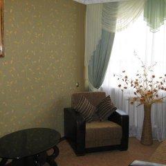 Гостиница Колос Украина, Николаев - 3 отзыва об отеле, цены и фото номеров - забронировать гостиницу Колос онлайн комната для гостей фото 5