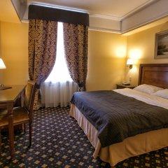 Гостиница Волгоград комната для гостей фото 3