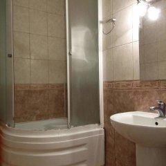 Гостиница Aurora Aparthotel в Анапе отзывы, цены и фото номеров - забронировать гостиницу Aurora Aparthotel онлайн Анапа фото 11