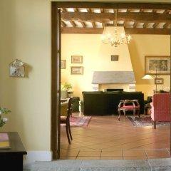 Hotel Casona El Arral развлечения