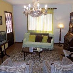 Отель Pereiras House - Mountain & Sea Машику комната для гостей фото 3