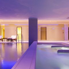 Boutique 5 Hotel & Spa - Adults Only бассейн фото 3