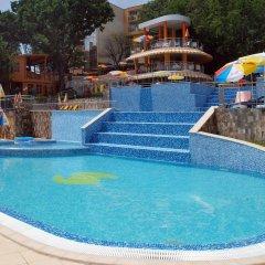 Hotel PrimaSol Sunrise - Все включено детские мероприятия