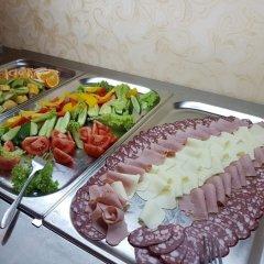 Гостиница Гончар Украина, Киев - 4 отзыва об отеле, цены и фото номеров - забронировать гостиницу Гончар онлайн питание