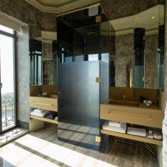 Отель Vila Foz Hotel & SPA Португалия, Порту - отзывы, цены и фото номеров - забронировать отель Vila Foz Hotel & SPA онлайн спа фото 2