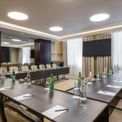 Отель Warwick Brussels Бельгия, Брюссель - 3 отзыва об отеле, цены и фото номеров - забронировать отель Warwick Brussels онлайн помещение для мероприятий фото 2