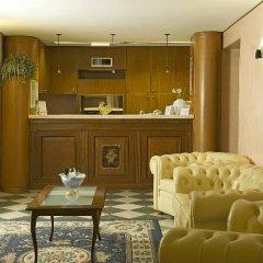 Отель Spagna Hotel Италия, Венеция - отзывы, цены и фото номеров - забронировать отель Spagna Hotel онлайн помещение для мероприятий фото 2