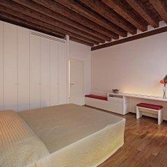 Отель Ca' della Scimmia Италия, Венеция - отзывы, цены и фото номеров - забронировать отель Ca' della Scimmia онлайн комната для гостей фото 4