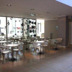 Отель Ih Hotels Milano Watt 13 Милан питание фото 3