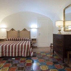 Отель La Casa di Carla Равелло комната для гостей фото 11