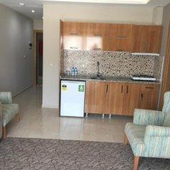 Hierapark Thermal & Spa Hotel Турция, Памуккале - отзывы, цены и фото номеров - забронировать отель Hierapark Thermal & Spa Hotel онлайн в номере фото 2