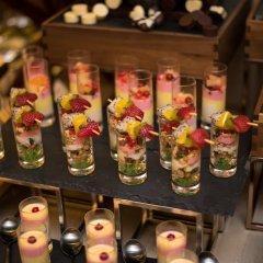 Отель Samann Grand Мальдивы, Мале - отзывы, цены и фото номеров - забронировать отель Samann Grand онлайн гостиничный бар