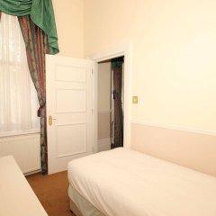 The Courtlands Hotel комната для гостей фото 4