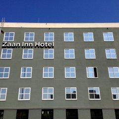 Отель Best Western Zaan Inn Нидерланды, Заандам - 2 отзыва об отеле, цены и фото номеров - забронировать отель Best Western Zaan Inn онлайн с домашними животными