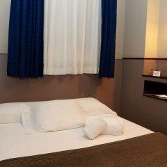 Отель Hostal Venecia Валенсия комната для гостей фото 4
