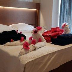 Supreme Marmaris Турция, Мармарис - 2 отзыва об отеле, цены и фото номеров - забронировать отель Supreme Marmaris онлайн спа