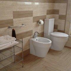 Отель Ortigia luxury Италия, Сиракуза - отзывы, цены и фото номеров - забронировать отель Ortigia luxury онлайн ванная фото 2