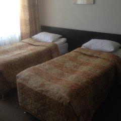 Гостиница Уланская 3* Стандартный номер с 2 отдельными кроватями фото 6