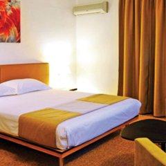 Kardes Hotel Турция, Бурса - отзывы, цены и фото номеров - забронировать отель Kardes Hotel онлайн комната для гостей фото 2