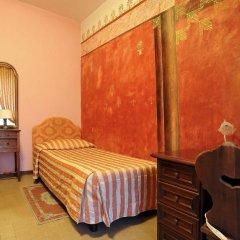 Отель Residenza Cantagalli Флоренция комната для гостей фото 5
