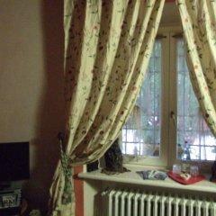 Отель B&B Casacasina Италия, Монцамбано - отзывы, цены и фото номеров - забронировать отель B&B Casacasina онлайн комната для гостей фото 5