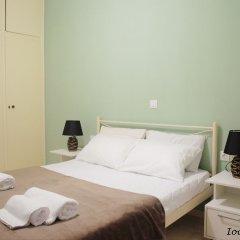 Отель Reggina's zante house Греция, Закинф - отзывы, цены и фото номеров - забронировать отель Reggina's zante house онлайн комната для гостей фото 3