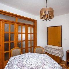 Отель Ratković Черногория, Тиват - отзывы, цены и фото номеров - забронировать отель Ratković онлайн фото 6