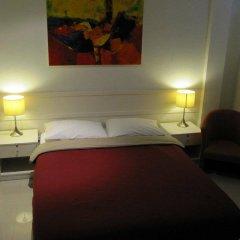 Отель Westerly Hill Guesthouse комната для гостей
