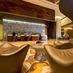 Отель Swissotel Al Ghurair Dubai Дубай удобства в номере