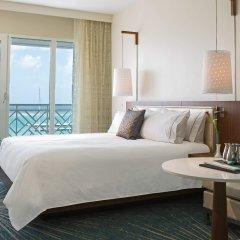 Отель Renaissance Aruba Resort & Casino комната для гостей фото 5