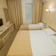 Hotel Invite SPA фото 16