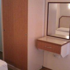 Unver Hotel Турция, Мармарис - отзывы, цены и фото номеров - забронировать отель Unver Hotel онлайн удобства в номере