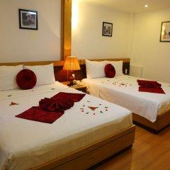 Отель Madam Moon Guesthouse Вьетнам, Ханой - отзывы, цены и фото номеров - забронировать отель Madam Moon Guesthouse онлайн фото 14