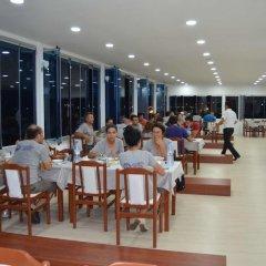 Olba Hotel Турция, Силифке - отзывы, цены и фото номеров - забронировать отель Olba Hotel онлайн помещение для мероприятий фото 2