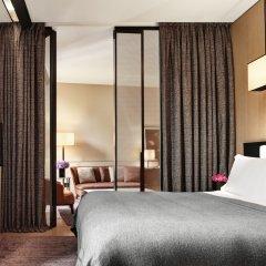 Bulgari Hotel Milan комната для гостей фото 4