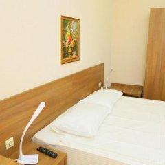 Гостиница F&G комната для гостей фото 2